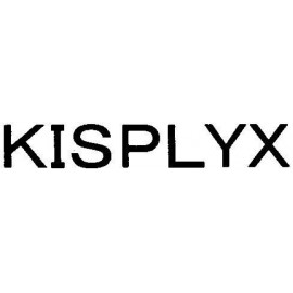 Изображение товара: Киспликс KISPLYX EISAI 4MG/30 шт