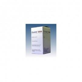 Изображение товара: Овастат Ovastat 5000 Mg/ 1 Шт.