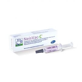 Изображение товара: Вакцина NEISVAC-C НейсВак Ц - 1 Шт