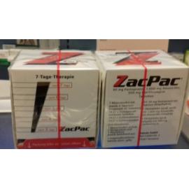 Изображение товара: Закпак ZACPAC/1 Шт