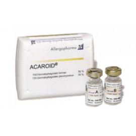 Изображение товара: Акароид ACAROID - 3 Мл