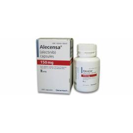 Изображение товара: Алеценза Alecensa 150MG/224 шт