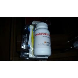 Изображение товара: Аммонапс Ammonaps 500MG/250 Шт