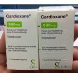 Кардиоксан Cardioxane 500MG