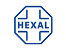 HEXAL Germany