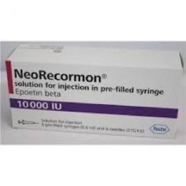 Изображение товара: Неорекормон Neorecormon 10000/6 шт