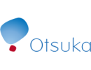 Otsuka Novel Products GmbH