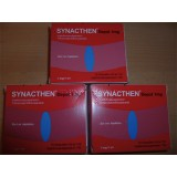 Синактен Synacthen Depot 1MG/1Мл/ 10 шт