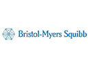 Bristol-Myers Squibb GmbH