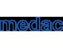Medac GmbH